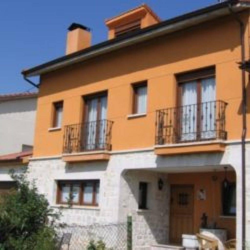Casa Rural El Brocal