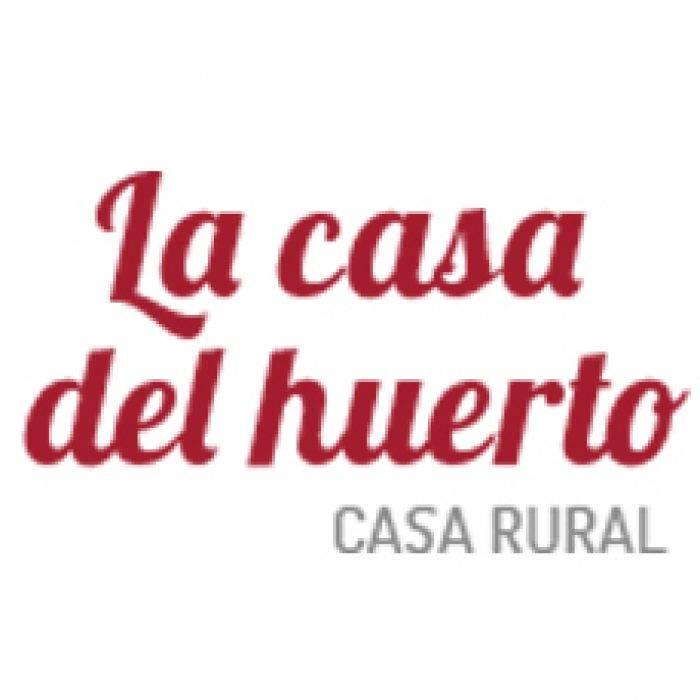 Casa Rural La Casa del Huerto