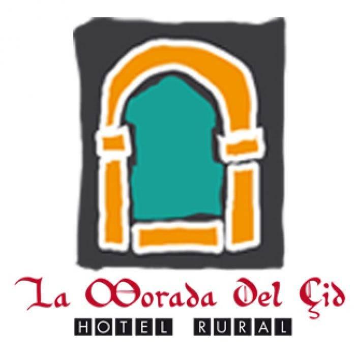 Casa Rural Doña Elvira