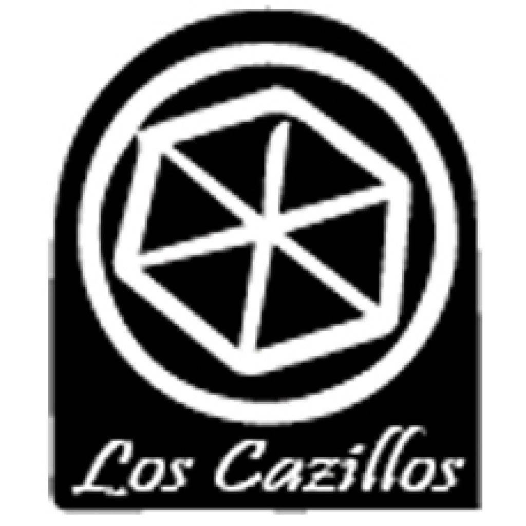 Casa Rural Los Cazillos
