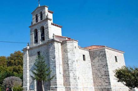 San Pedro Samuel